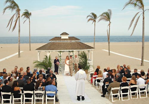 Bill Wilson Photography New Jersey Wedding And Event Photographer